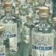 Gin De Cologne Sortiment
