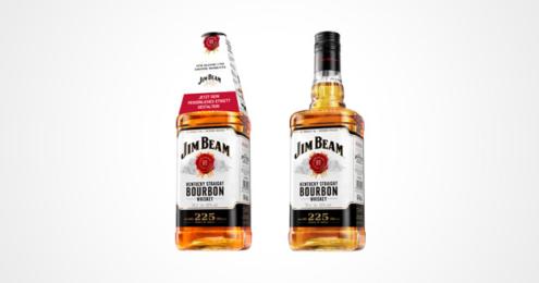 Jim Beam 225
