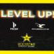 Level Up Rockstar