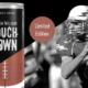 TouchDown 28 Black