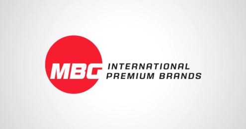 MBG International Premium Brands