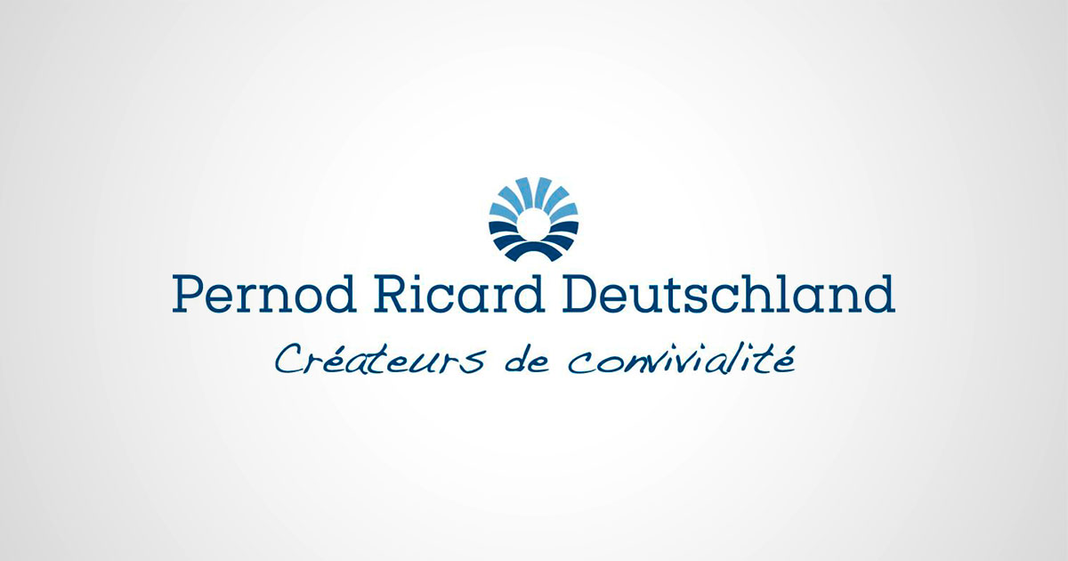 Pernod Ricard Deutschland