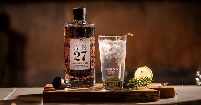 Gin Woodland 27
