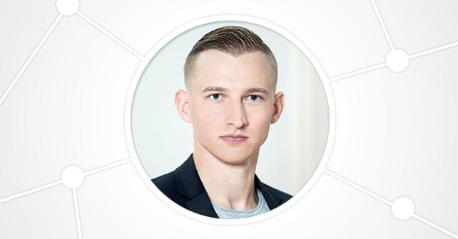 Stephan Schöneberg Marketeer