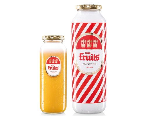 true fruits limited edition koelsch