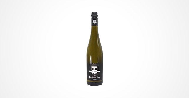 Weingut Bergdolt & Nett