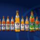 Paulaner Flaschendesign 2020