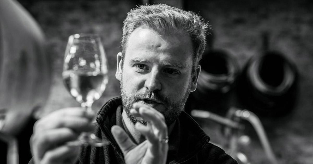 Bruichladdich Port Charlotte feiert mit Islay-Philosophie Erfolge - about-drinks.com