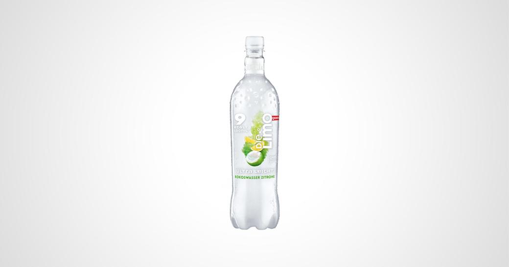 Die Limo Ultraleicht