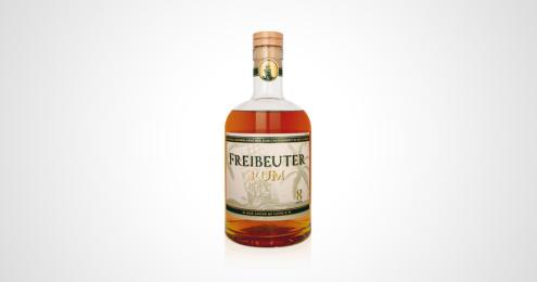 Freibeuter Rum