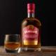 killebegan irish whiskey