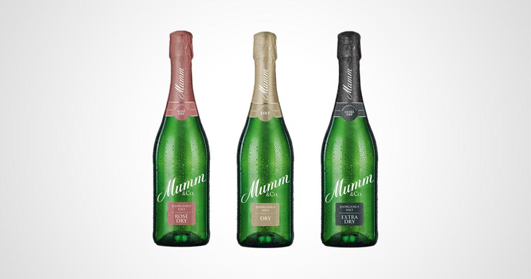 Mumm Design 2020