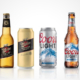 oeTTinger Molson Coors