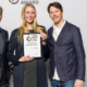 Forstetal600 Design Award 2020