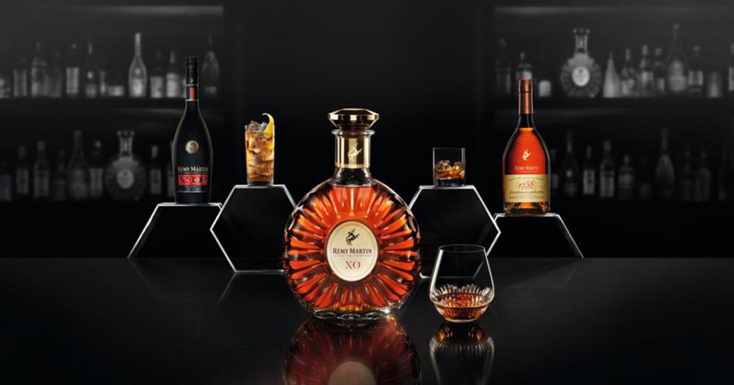 Rémy Martin Premium Cognac