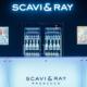 Scavi & Ray Eventbar