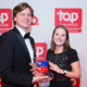 PepsiCo ist Top Employer 2020