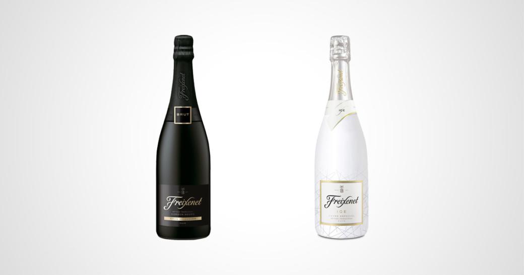 Freixent Premium Duo 2020