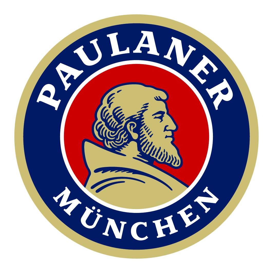 Paulaner Emblem 2020