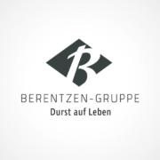 Berentzen Gruppe Logo
