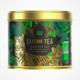Kusmi Tea Thaï of the Tiger Biosortiment