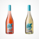 Roarr Einstiegslinie Weingut Steitz