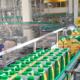 Pfanner Produktion