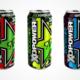 Rockstar Energy XD Range 2020