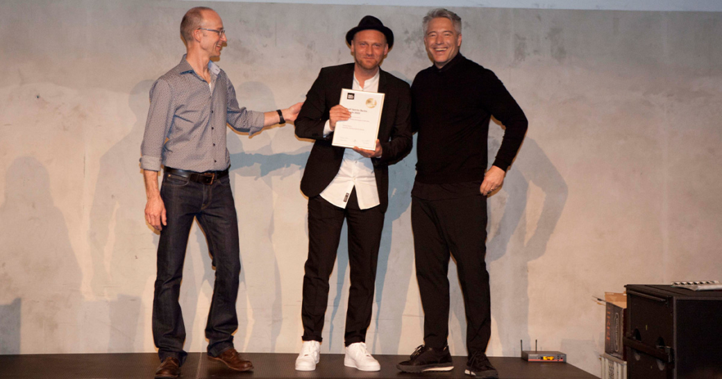 Craft Spirits Berlin Awards 2020