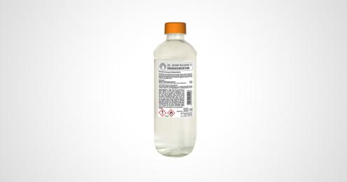 Dr.Grimm Desinfektionsmittel