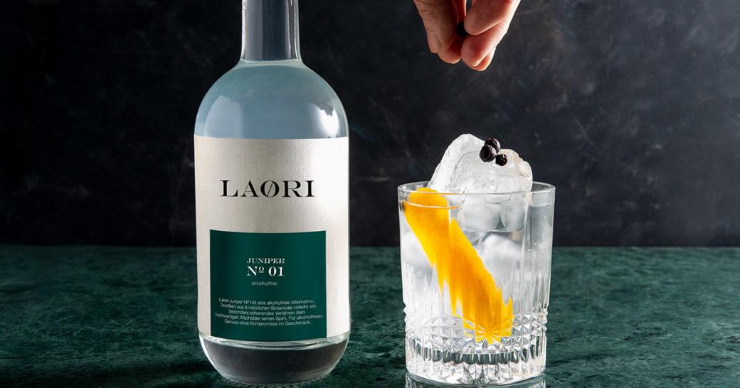 Laori