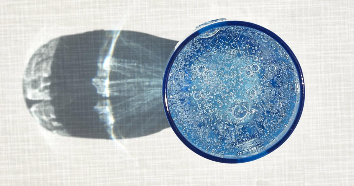 Pixabay Mineralwasser