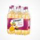 Schweppes Fruity Mango Passionsfrucht