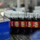 Vita Cola Produktion