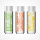 Voss Water Aroma
