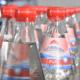 Lichtenauer Wasser
