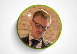Benedikt Höret Nachwuchssommelier 2020