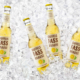 Gaffels Fassbrause Zitrone