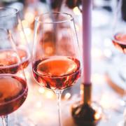 Wein pixabay