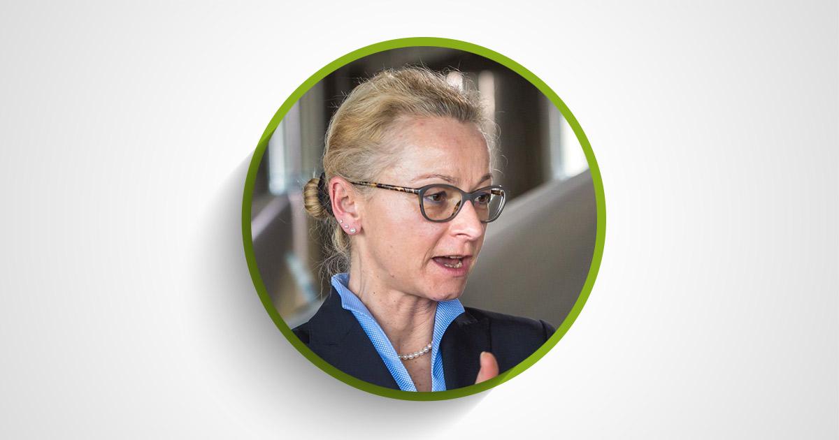 Pia Kollmar