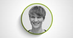 Susanne Burger Kollex