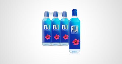 Fiji Sportscap