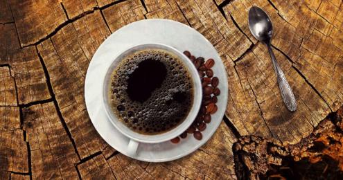 Kaffee Pixabay