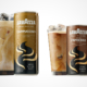 Iced Coffee Lavazza