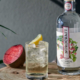 Nordcraft Gin 2