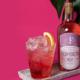 vermouth rose