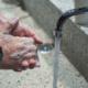 Hände Waschen Pixabay