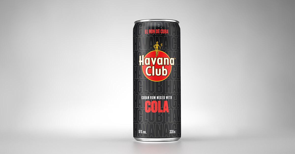 Havana RTD