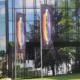 Warsteiner Pride Month 2020