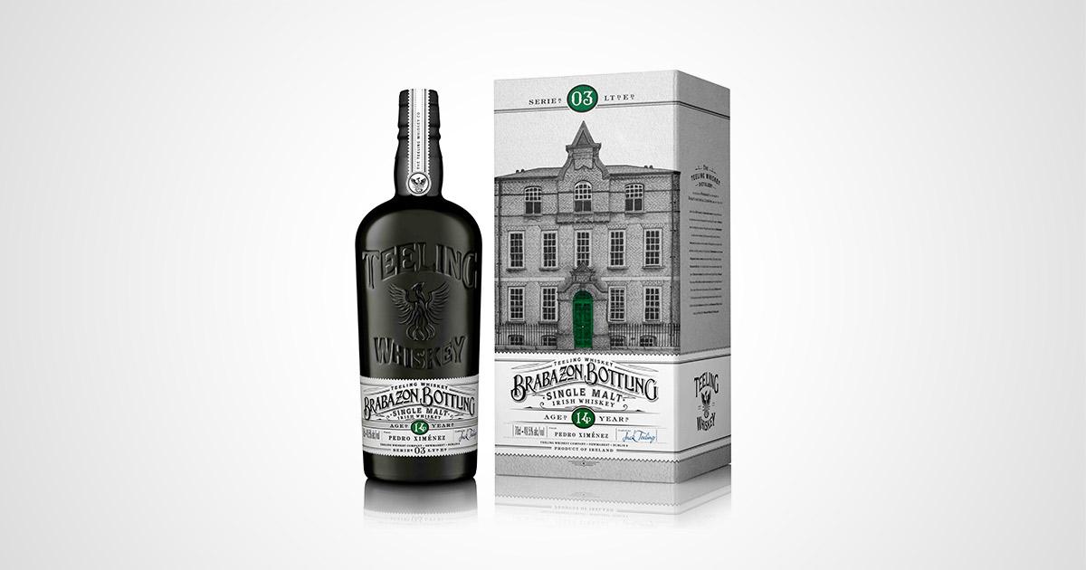 Brabazon Bottling